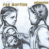 Automaton by Red Martian