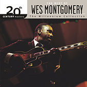 Best Of/20th Century by Wes Montgomery