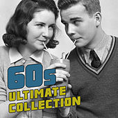 60's Ultimate Collection de Various Artists