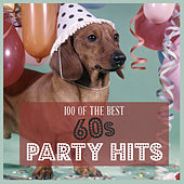 100 Top Hits from the 60's de Various Artists