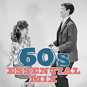 60's Essential Mix von Various Artists