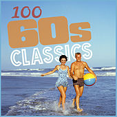 100 60's Classics de Various Artists
