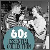 60's Essential Collection de Various Artists
