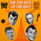 The Top Hits of the 60's di Various Artists