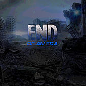 End of an Era by Various Artists
