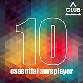 10 Essential Sureplayer by Various Artists