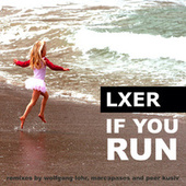 If You Run by Lexer