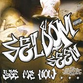 See Me Now by Seldom Seen