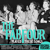 The Fab Four Played This Songs by Various Artists