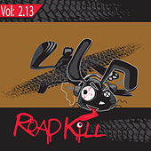 Roadkill Remix, Volume 2.13 by Various Artists