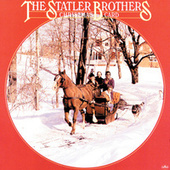Christmas Card by The Statler Brothers