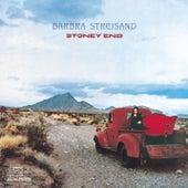 Stoney End by Barbra Streisand