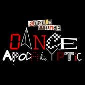 Dance Apocalyptic de Janelle Monae