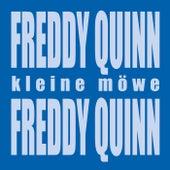Kleine Möwe von Freddy Quinn