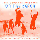 On the Beach by Various Artists