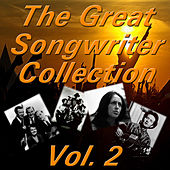 The Great Songwriter Collection, Vol. 2 by Various Artists