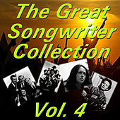 The Great Songwriter Collection, Vol. 4 by Various Artists