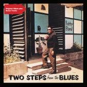 Two Steps from the Blues (Original Album Plus Bonus Tracks 1961) de Various Artists