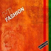 Hi Fashion by Various Artists