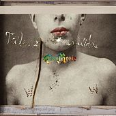 Tales of a GrassWidow by CocoRosie