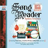 Song Reader: Sydney Sessions by Various Artists
