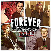 J.A.C.K von Forever the Sickest Kids