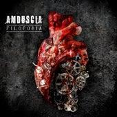 Filofobia (Deluxe Edition) by Amduscia