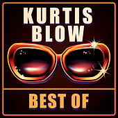 Best Of de Kurtis Blow