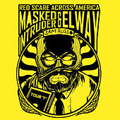 Red Scare Across America: 2013 by Various Artists