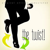 The Twist! di Various Artists