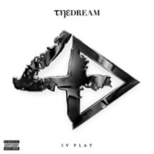IV Play (Deluxe) von The-Dream