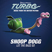 Let The Bass Go de Snoop Dogg