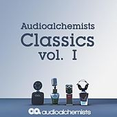 Audioalchemists Classics, Vol. I by Various Artists