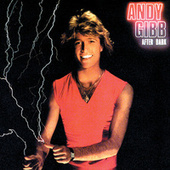 After Dark de Andy Gibb