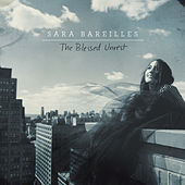 The Blessed Unrest de Sara Bareilles