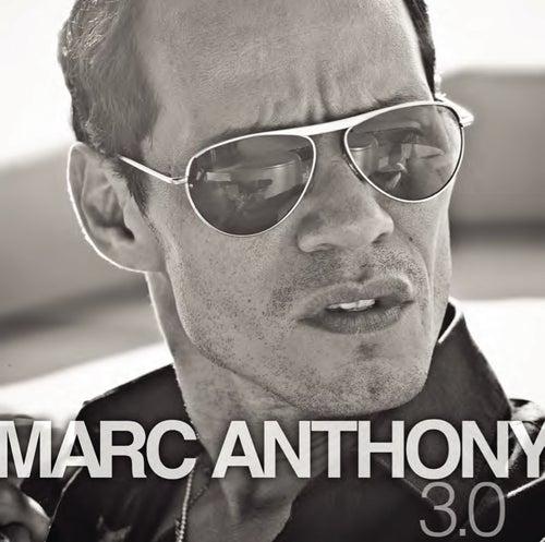 3.0 von Marc Anthony