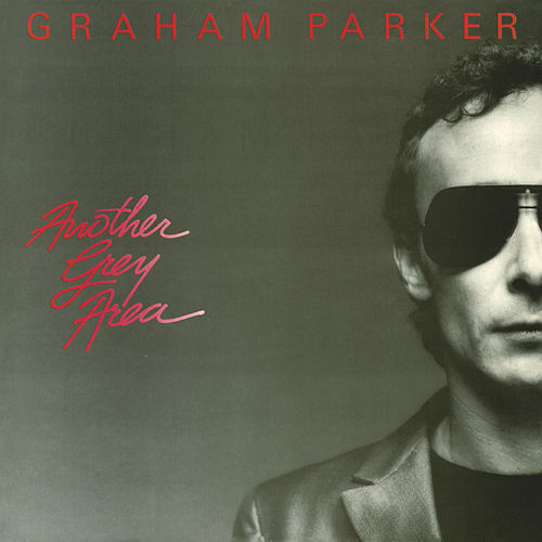 Another Grey Area by Graham Parker