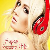 Super Summer Hits by Various Artists