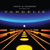 Light And Shadow: The Best Of Vangelis de Vangelis