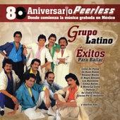 Peerless 80 Aniversario - Exitos para Bailar von Grupo Latino