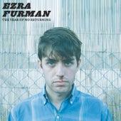 The Year of No Returning by Ezra Furman