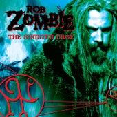 The Sinister Urge di Rob Zombie