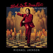 Blood On The Dance Floor: HIStory... de Michael Jackson
