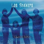 Serie De Oro de Los Shakers