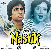 Nastik by Various Artists