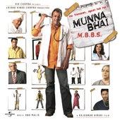 Munnabhai MBBS by Various Artists