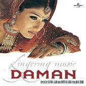 Daman by Various Artists