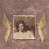Harp Magic 10th Anniversary Edition by Peter Sterling