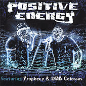 Positive Energy by Positive Energy