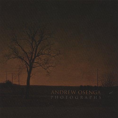Photographs by Andrew Osenga